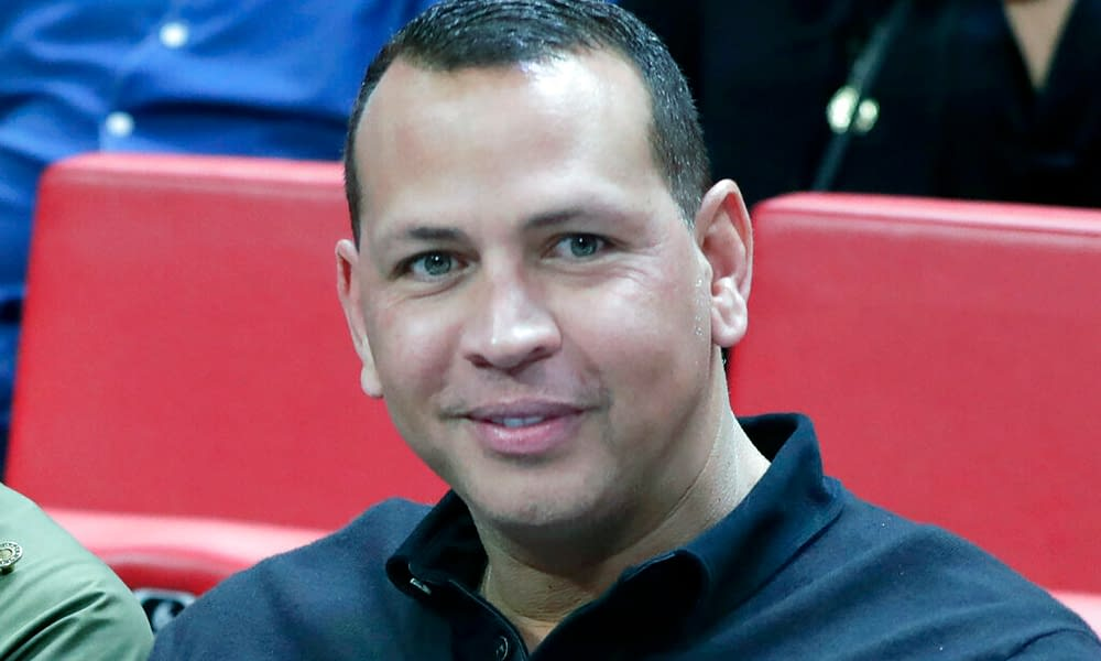 Yankees third base coach Phil Nevin heard Alex Rodriguez's harsh criticism from the Wild Card Game broadcast and he has a rebuttal