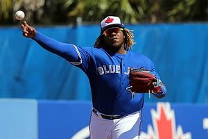 MLB DFS Picks & Stacks for Yahoo, DraftKings + FanDuel daily fantasy baseball lineups, including the Blue Jays and Coors Field | Friday, 5/14