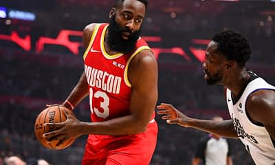 Our Lakers vs. Rockets Game 3 betting preview, including NBA odds, betting trends and top lines using OddsShopper for September 8th, 2020.