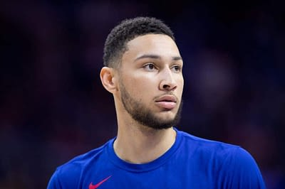 Philadelphia 76ers fans take to social media to call for their team to trade point guard Ben Simmons after amazing collapse in Game 5