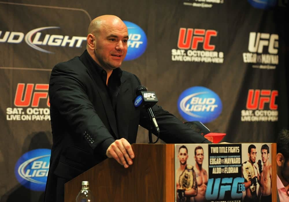 UFC Fight Night: Ladd vs. Dumont. MMA DFS picks for DraftKings and FanDuel daily fantasy. FREE expert advice and projections