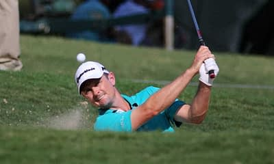 FREE: Workday Charity Open PGA DFS Picks for Daily Fantasy Lineups on FandDuel, including Justin Rose, based of Awesemo's premium projections.