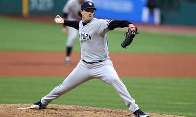 Awesemo MLB DFS Picks for daily fantasy baseball on DraftKings + FanDuel on Saturday, 7/10/21, including Gerrit Cole of the NY Yankees.