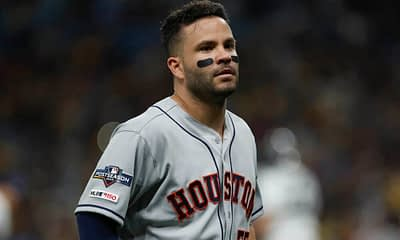 MLB DFS Picks DraftKings FanDuel Fantasy Baseball news projected lineups confirmed starters news notes advice strategy picks previews MLB Las Vegas Betting Odds predictions free money