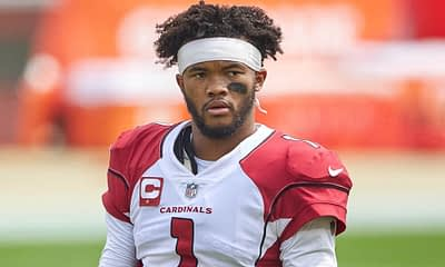 NFL DFS picks first look for week 11 on DraftKings and FanDuel NFL betting picks best bets thursday night football cardinals seahawks