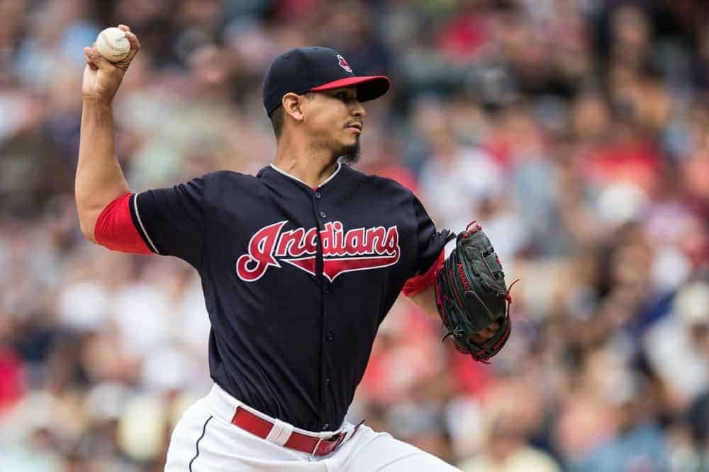 MLB DFS: Spotlight Pitcher Picks for Your June 5 DraftKings, FanDuel, and Yahoo! Daily Fantasy MLB Lineups (FREE)