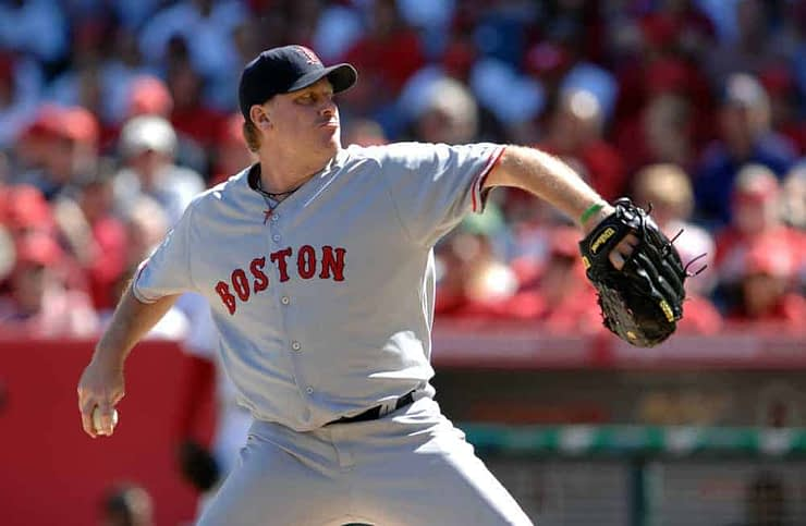 The MLB Hall of Fame won't let Curt Schilling take his name off the ballot despite his plea following him not making the vote last year