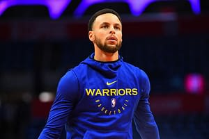 NBA DraftKings Picks for DFS and daily fantasy basketball lineups on Wednesday January 20 2021 expert cheat sheets based on ownership featuring Stephen Curry and Kawhi Leonard