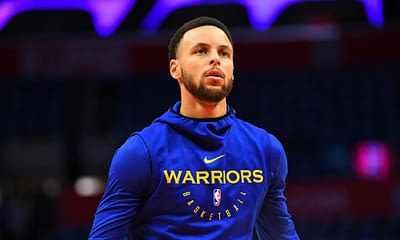 EMac gives his favorite NBA DFS picks for Yahoo + DraftKings + FanDuel daily fantasy basketball lineups Stephen Curry | Saturday 4/17/21