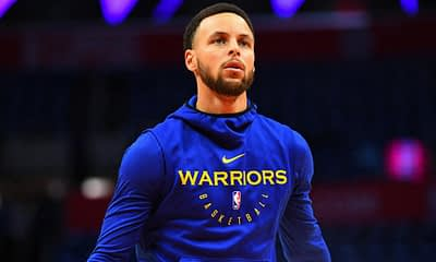 The NBA Slate Starter article breaks down the slate on Friday May 21 featuring Stephen Curry