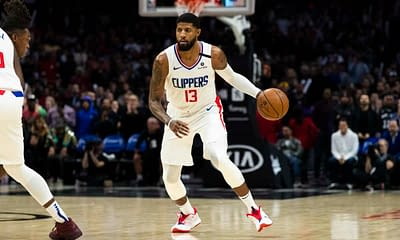 Tonight's NBA DFS picks, DraftKings and FanDuel news, notes & lineups, as well as look at the day's betting picks & player props 10/27/21.