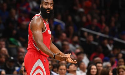 See the best NBA betting picks for Lakers vs Rockets, including NBA odds, lines, props, betting trends & expert predictions for the game.
