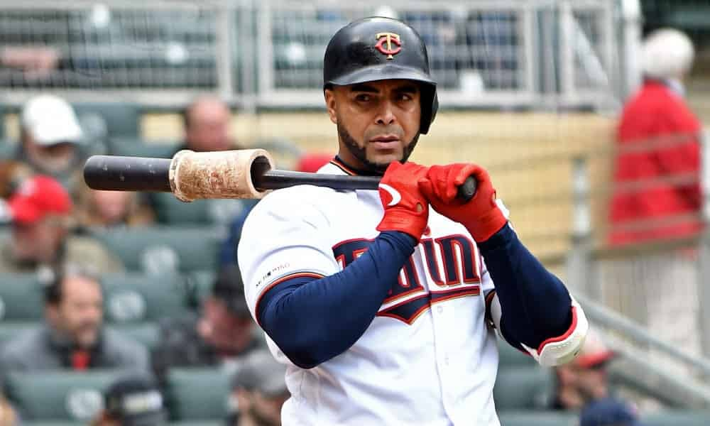 Our team of experts break down the MLB DFS slate and give MLB DFS picks and take you up until lock to set your daily fantasy lineups. 9/25