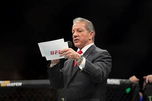 Mark Stine breaks down the MMA DFS matchup for UFC Vegas 19 Blaydes vs Lewis and gives expert UFC DFS Picks for DraftKings + FanDuel