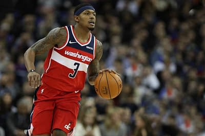 Washington Wizards star Bradley Beal is getting trashed on social media after he spoke on why he has no interest in taking the COVID vaccine