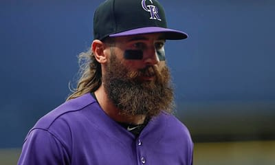 Awesemo's team of daily fantasy baseball experts give you the first look at the day's MLB slate & give MLB DFS picks for DraftKings + FanDuel with Charlie Blackmon