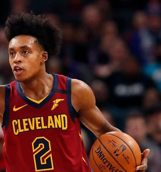 Josh Engleman brings you his NBA fantasy basketball show with strategy on how to build DraftKings & FanDuel NBA DFS lineups today, 10/22/2021.