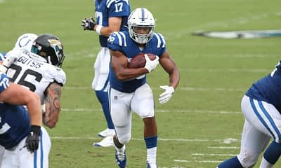 Expert analysis Week 10 Thursday Night Football NFL DFS Picks for DraftKings Showdown based on daily fantasy football ownership projections.