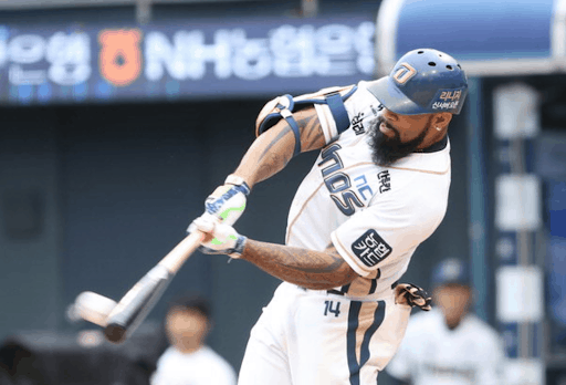 Terry McBride analyzes his home run model to identify the top options for tonight's (5/29/20) Koren Baseball slate, with KBO DFS picks!