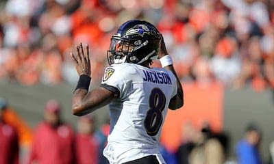 Daily Fantasy Football Wild Card Weekend DraftKings NFL DFS Picks, including Awesemo expert NFL DFS ownership projections and ranks