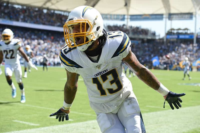Matt Gajewski gives out his top stacks for NFL DFS for Week 7 based off Awesemo's PREMIUM top stacks tool on DraftKings + FanDuel.