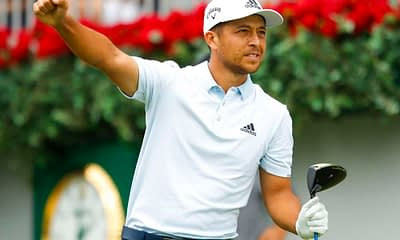 Daily Fantasy Golf Picks for The Memorial Tournament for DraftKings and FanDuel