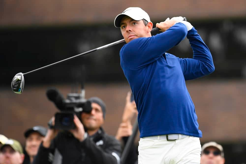 The PGA DFS Hub: one stop shop for weekly Awesemo PGA DFS picks and content for Daily Fantasy Lineups on DraftKings, FanDuel | Memorial