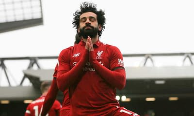 DraftKings UCL DFS Picks FanDuel free expert rankings projections Group Stge Mohamed Salah cheat sheet for daily fantasy soccer lineups optimal optimizer