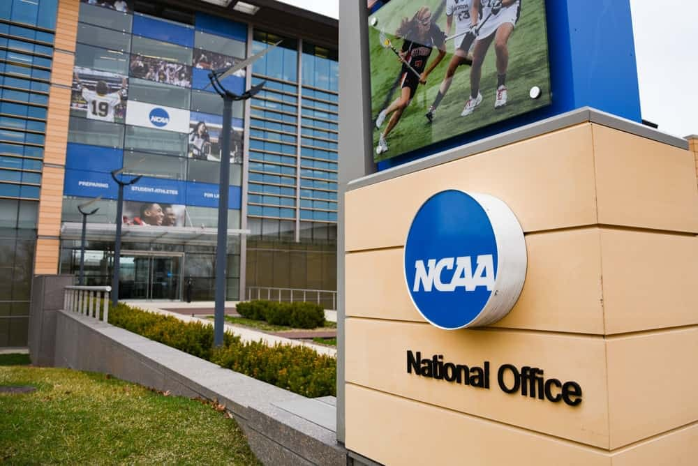 Image result for ncaa vs. congress