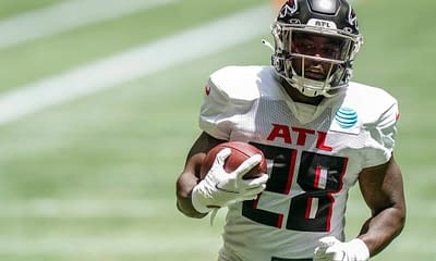 NFL DFS Picks & Fades. On the Contrary daily fantasy live show for Week 4 NFL DFS slates on DraftKings and FanDuel Today, Saturday 10/2