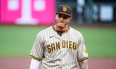 Daily fantasy baseball advice. MLB DFS Picks on Deeper Dive & Live Before Lock. DraftKings and FanDuel picks for 9/15 w/ Manny Machado.