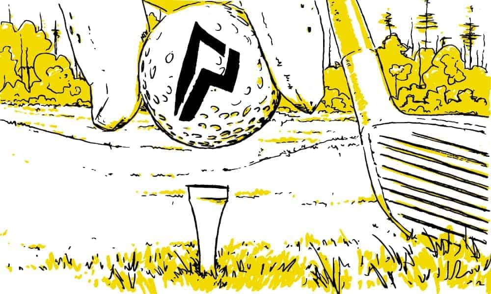A guide to all our articles, podcasts, YouTube shows & data available every week to help you build PGA DFS lineups on DraftKings + FanDuel.