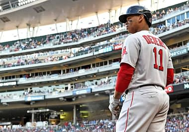 The MLB DFS Hub: one-stop shop for Awesemo MLB DFS picks and content for Daily Fantasy Lineups on DraftKings + FanDuel   9/24/20