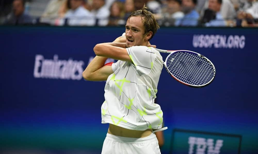 Pouille vs chardy betting experts fixed odds betting explained further crossword