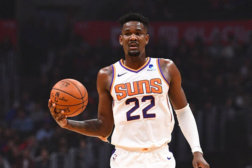 Suns vs. Bucks odds, moneyline, point spread and betting trends, with expert NBA picks, predictions today's Finals Game 6 | Tues., July 20.