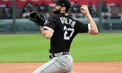 Fantasy Baseball Rankings Yahoo ESPN CBS FanDuel DraftKings MLB DFS Picks home runs projections predictions best bets MLB vegas betting odds lines today best bets how to bet on MLB parlays. The MLB Slate Starter breaks down the games on Friday July 23 including Lucas Giolito