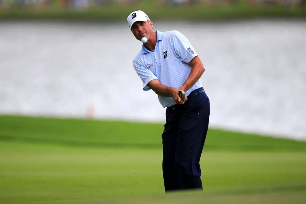 FREE: Travelers Championship DFS Picks for PGA DFS Daily Fantasy Lineups on SuperDraft, based of Awesemo's premium projections