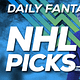 Awesemo's NHL DFS Strategy show breaks down the top DraftKings & FanDuel NHL picks for today's slate, including John Tavares and more!
