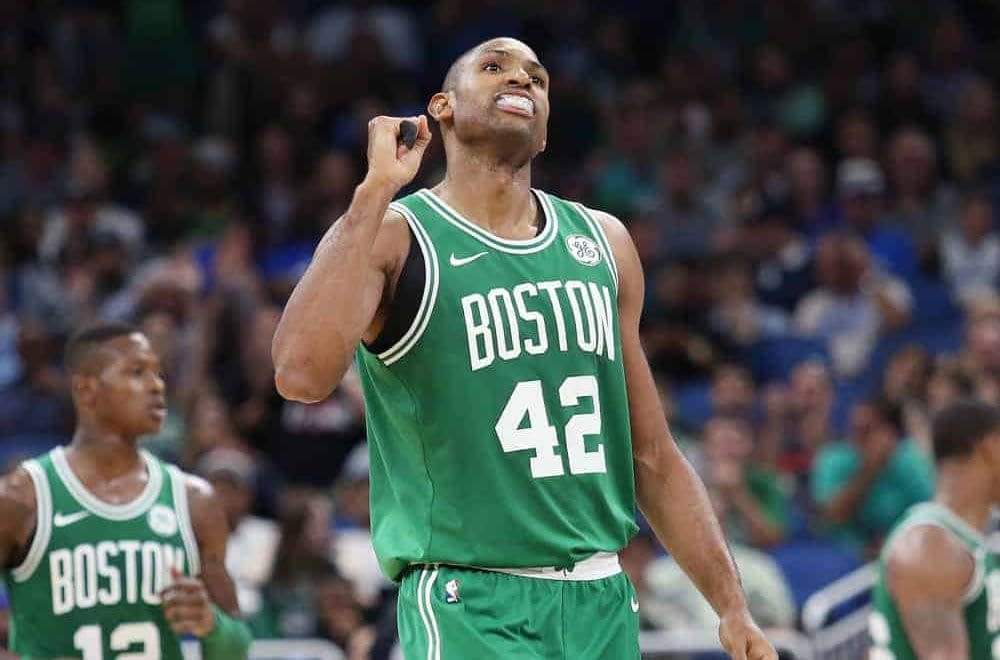 A first look at the NBA DFS slate, starting lineups & injury report today | Free expert DraftKings & FanDuel optimizer picks tonight 10/25/21