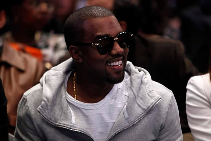 Kanye West's Donda Academy is already landing some of the very best high school basketball players in the country