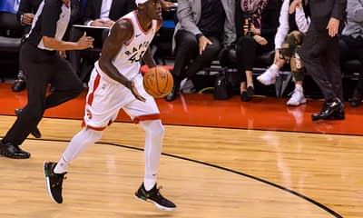 Our 9/9/20 Yahoo NBA DFS picks Cheatsheets has plays for daily fantasy basketball lineups on Wednesday, including Pascal Siakam.