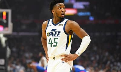 Clippers vs. Jazz odds, moneyline, point spread and trends. Find more expert NBA betting picks and predictions for Game 5 tonight.
