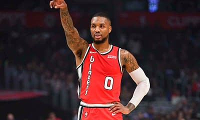 NBA FanDuel lineup picks DFS daily fantasy basketball optimal optimizer free expert projections rankings starting lineups injury report cheat sheet Kristaps Porzingis best bets predictions lines odds