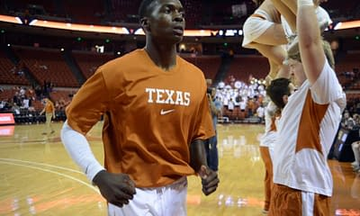 College Basketball Betting Lines + Best Bets Texas Round 1 NCAA Tournament March Madness