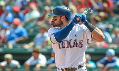 Awesemo's free expert MLB DFS picks, home run projections & fantasy baseball rankings for DraftKings & FanDuel lineups today.