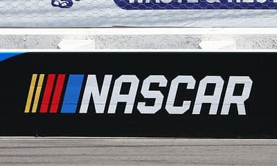 The NASCAR DFS Hub: one-stop shop for all your weekly Awesemo NASCAR DFS content for Daily Fantasy Lineups on DraftKings, FanDuel, SuperDraft