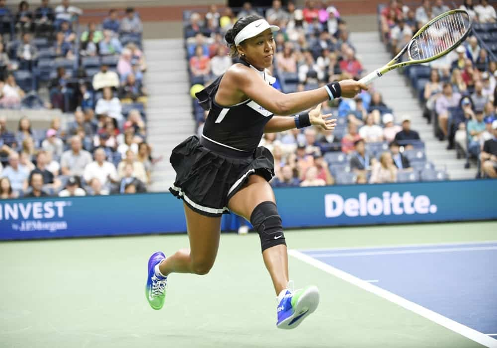 Josh Anderson gives tennis DFS picks and favorite plays for daily fantasy lineups for the upcoming slate on FanDuel for the Miami Open 3/25