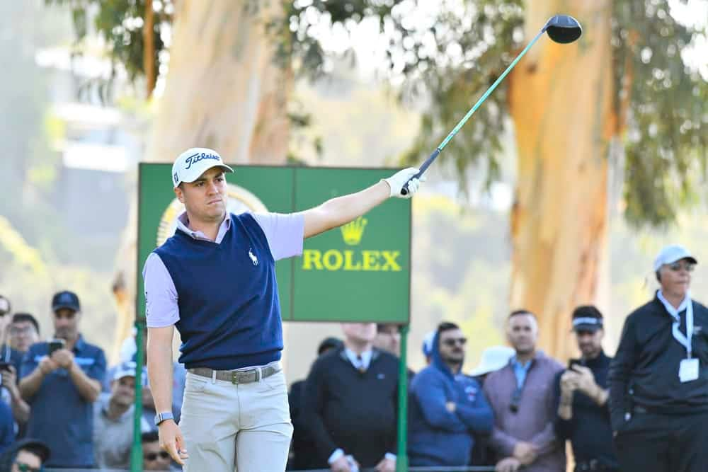 Jason Rouslin previews Round 3 of the Valspar Championship and gives expert DraftKings & FanDuel PGA DFS picks for showdown lineups.