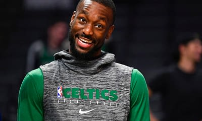 NBA Player Prop Bets and picks Kemba Walker over 4.5 assists today, Thursday March 4 Boston Celtics