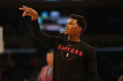 Awesemo brings the 3/4/21 NBA Yahoo Picks cheat sheet for daily fantasy basketball lineups on March 4, including Kyle Lowry.